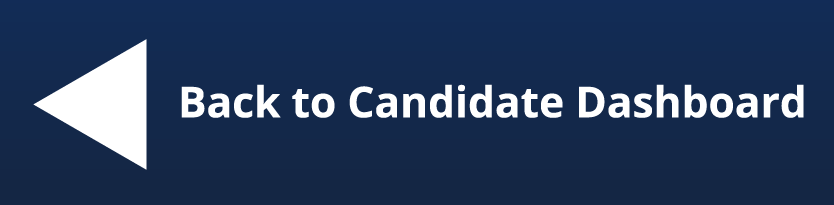 Back to candidate dashboard button