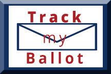 Track your ballot link.