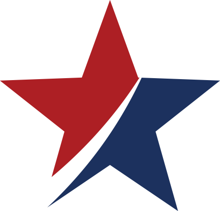star bullet icon